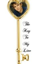 The Key To My Life by x11jex
