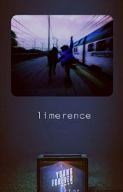 Limerence [Completed] - Chapter 20 - Wattpad