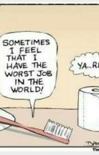 Jokes by JoelleTan2