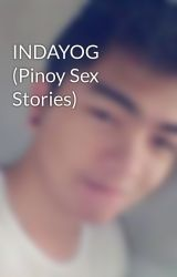 Wattpad Pinoy Sex Stories