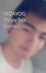 Wattpad Pinoy Sex Stories
