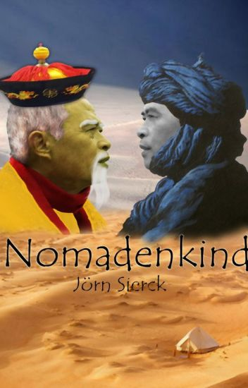 Nomadenkind