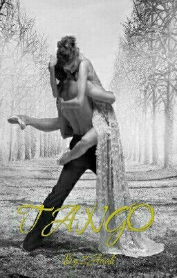 Tango(Complete)