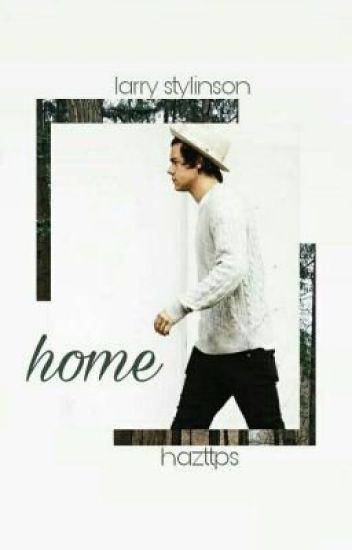 home (l.s.)