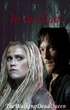 THE WALKING DEAD: Gone Now (A Daryl Dixon Love Story) Rewritten Version by thewalkingdeadqueen