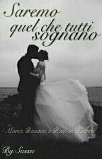 Saremo Quel Che Tutti Sognano by Sussu_
