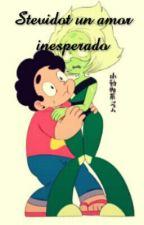 Stevidot un amor inesperado by fancycrash