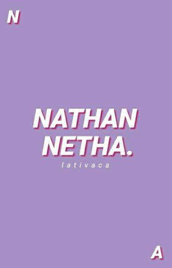 NATHANNETHA