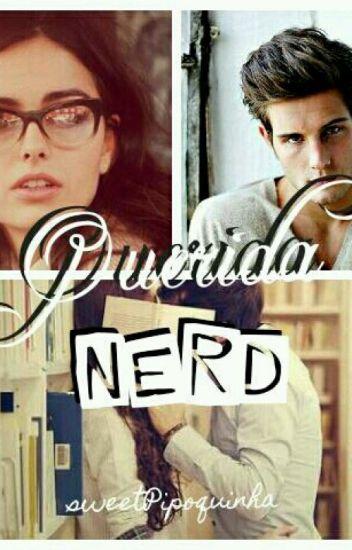 Querida Nerd (Revisão)