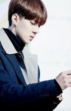 I Shortfic I Edit I MA I SeYoon I Người tình của đại ca by j2yoon_