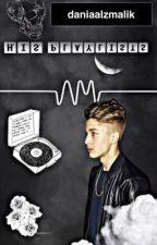 His Playlists by DaniaalZMalik