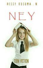N E Y by dessy_kusumaningrum