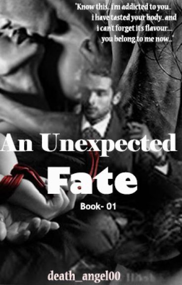 An Unexpected Fate(AUF)