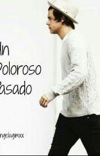 Un Doloroso Pasado [TERMINADA] {Harry Styles Y Camila Cabello} by angelagimxx