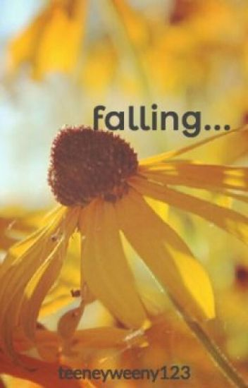 falling...