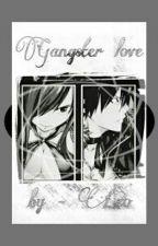 Gangster Love  (Grayza) by Mycircus_Leo