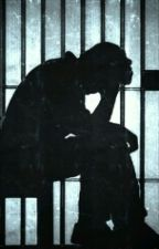 Jail Love by cynthia281D