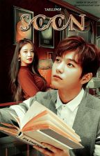 Soon↕ Myungyeon by Taellipop