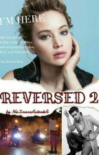 Reversed 2 by NieZnanaAutorkA