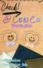 @LenCo Graphics Shop || CLOSED by Helen_Fighter_Hnin