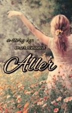 Aller [OS] by murninunia