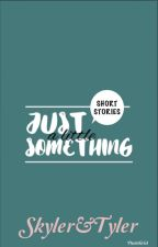 Short Story by skyler786