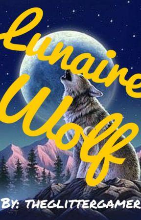 Lunaire Wolf by TheGlitterGamer