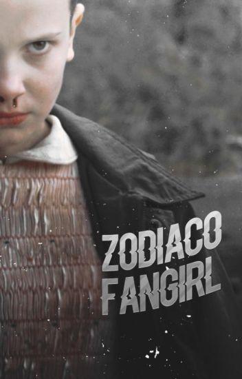 Zodiaco fangirl ϟ