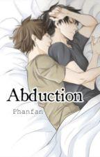 |Oneshot|BTS|YoonTae|Abduction-Phanfan by phanfanuna