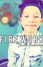 firework//js by hiplikemyla