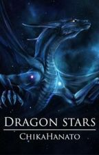 Dragon Stars - Opravuje se by ChikaHanato