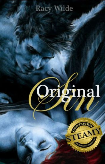 ♱ Original Sin ♱     [Multimedia]