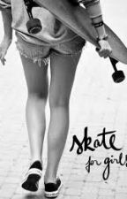 Uma garota Diferente ! by PudimDeChocolatee