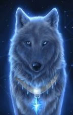 The Wolf Within Me by AmberleighNicholls