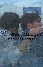 Florence, Oregon (Larry Stylinson) by ChocolatesAndMints