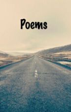 Poems by CakeQueen366