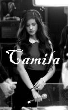 Camila by camrenisreal273