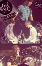 5 Seconds Of Summer Imagines by fivesos_