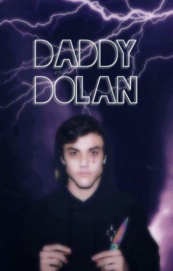 Daddy Dolan || e.g.d