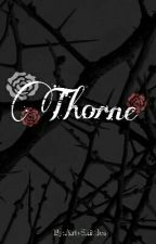 Thorne by Skittll