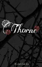Thorne by ArtySkittles