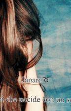 Janara ➰ by DianaDeaDellaLuna