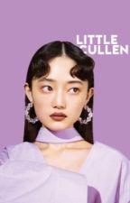 little cullen → volturi kings by milkyapollo