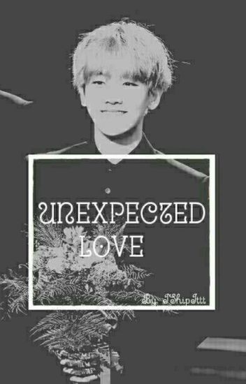 Unexpected Love ↭ Markson/Yugbam