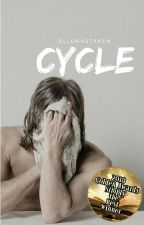 CYCLE (Norman Reedus Fanfiction) by ElleWasTaken