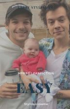 Easy - Larry Stylinson  by Stylinsonname