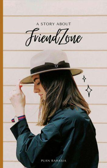 Friendzone (ON-EDITING)