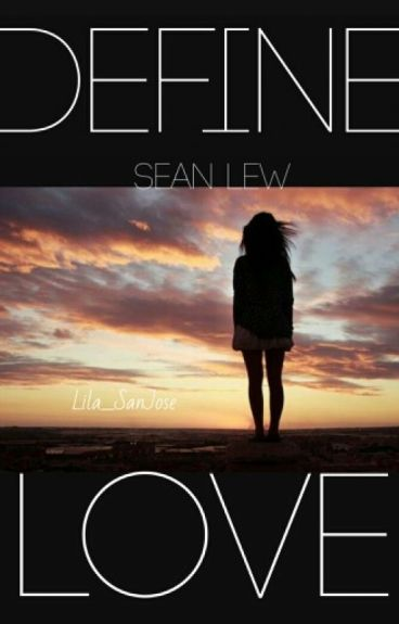 Define Love s.l *DISCONTINUED*