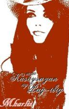 Mga Kasaysayan ng Pag-ibig (One Shots) by MarizBajado