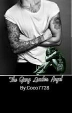 Gang Leaders Angel by Coco7728